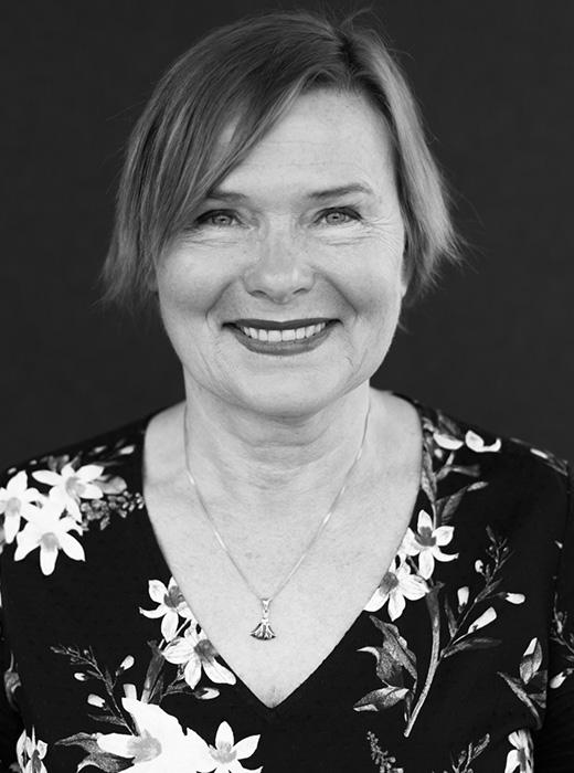 Maria Strarz-Kańska