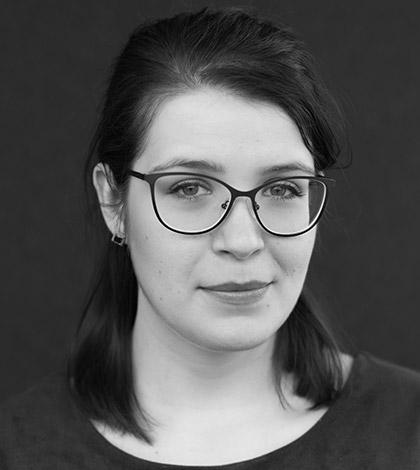 Weronika Waszkiewicz